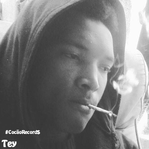 Cocao Record$'s avatar