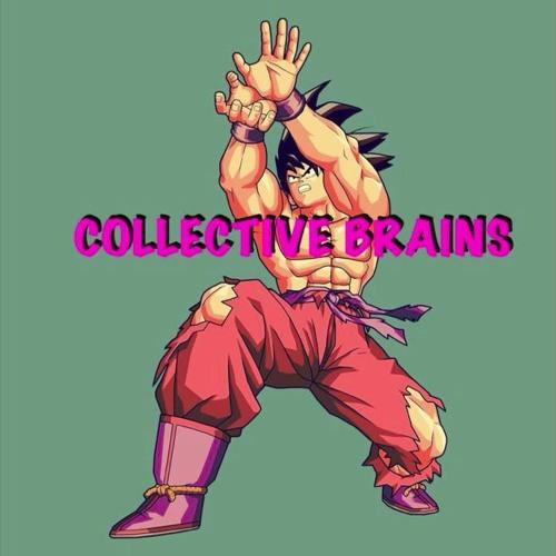 DREW MAJOR's avatar