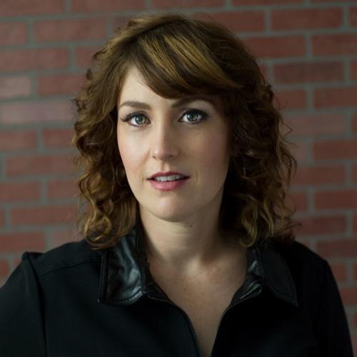Crissie McCree's avatar