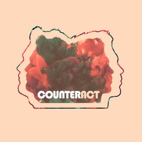 Counteract's avatar