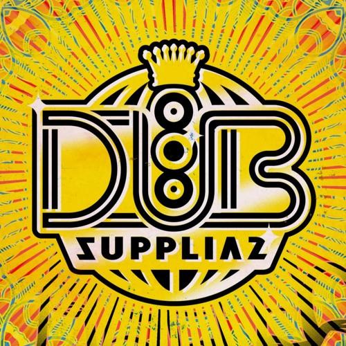 DubSuppliaz's avatar