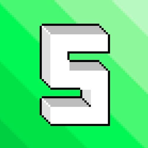 STAMSITE's avatar