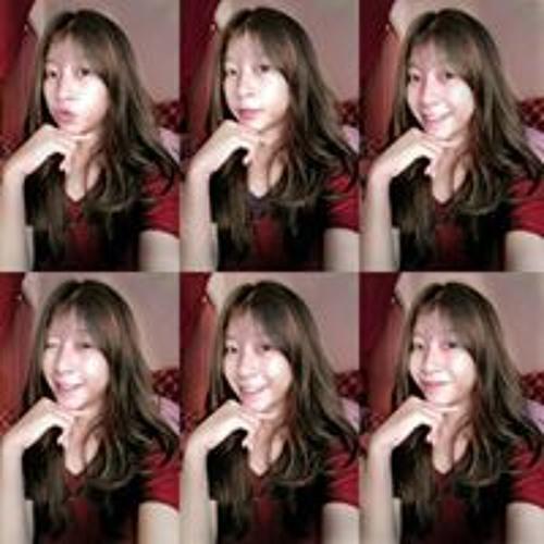 Nabila Kurnia's avatar