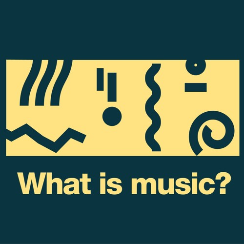 Whatismusic's avatar