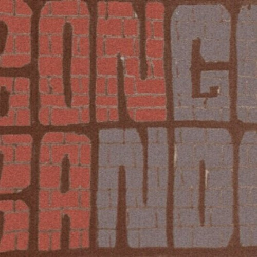 Bongobanda - Little Comandir (Free Download)