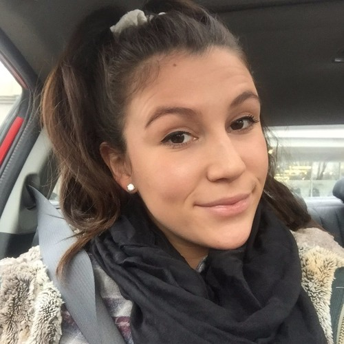 Holly Jane 5's avatar