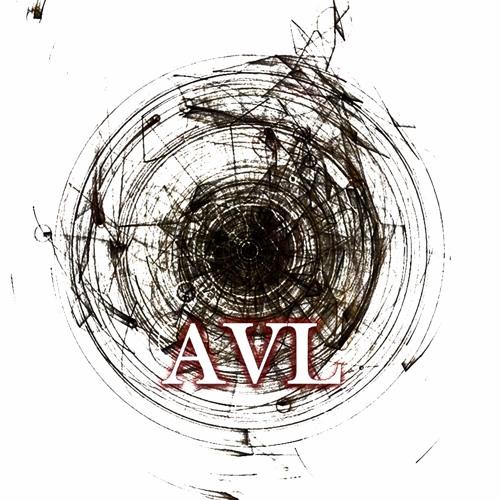 AVLRecords's avatar