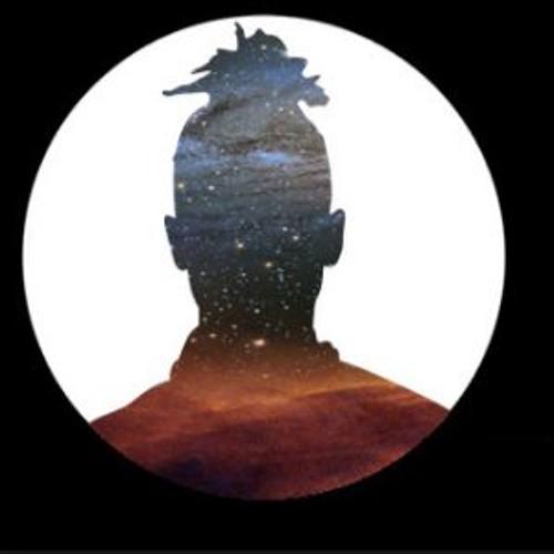 jacobavis's avatar
