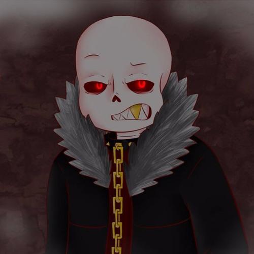 Fell Sans's avatar