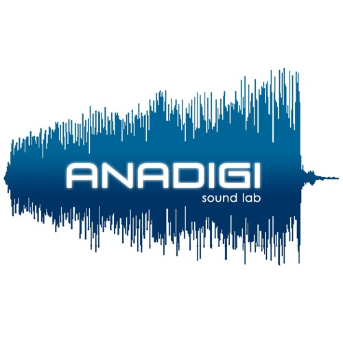 Anadigi Sound Lab's avatar