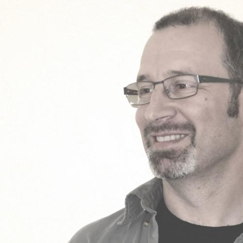 The Prodigal Sounds's avatar