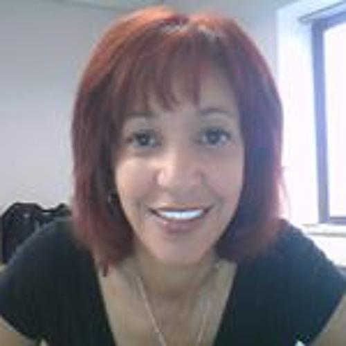 Marcelle Bloom's avatar