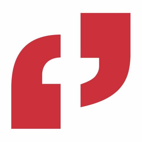 Testifyit, Inc.'s avatar