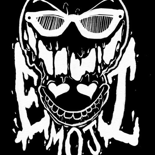 djemojimusic's avatar