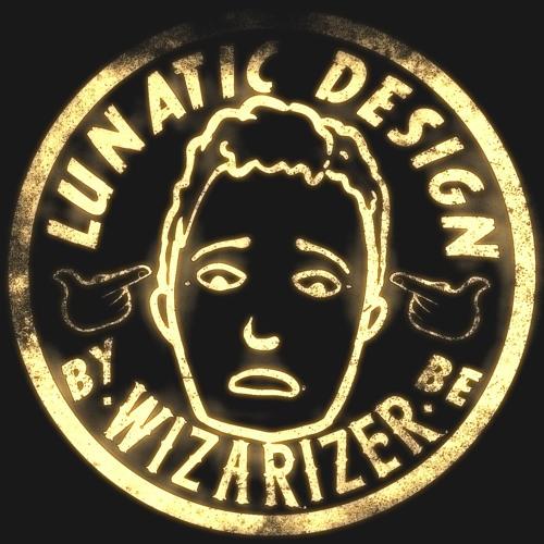 DEMO68's avatar