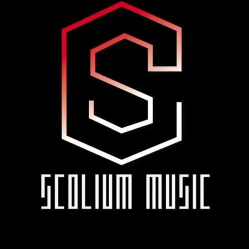 SColium Music's avatar