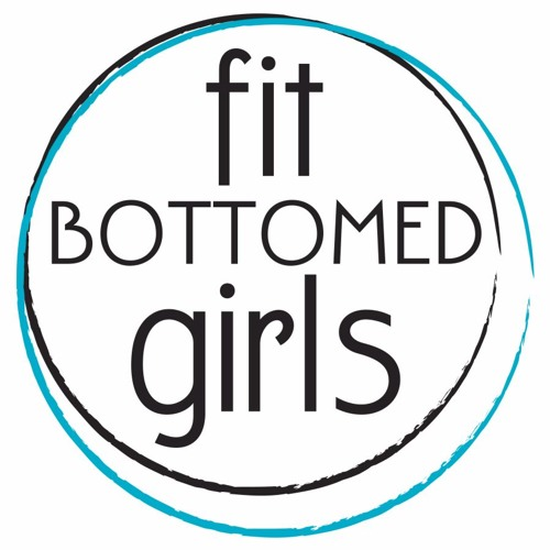 Fit Bottomed Girls's avatar