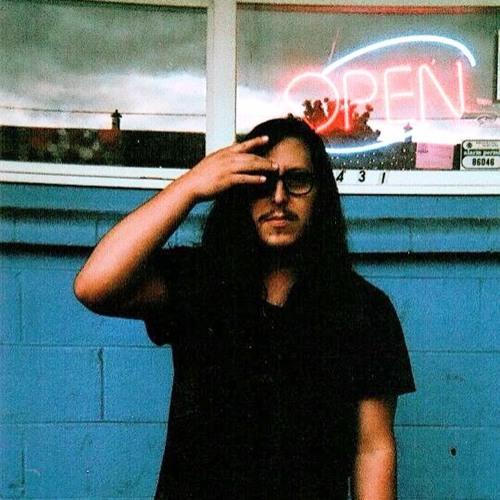 Murphy N Weller's avatar