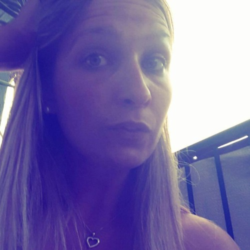 Herzogin Nina's avatar