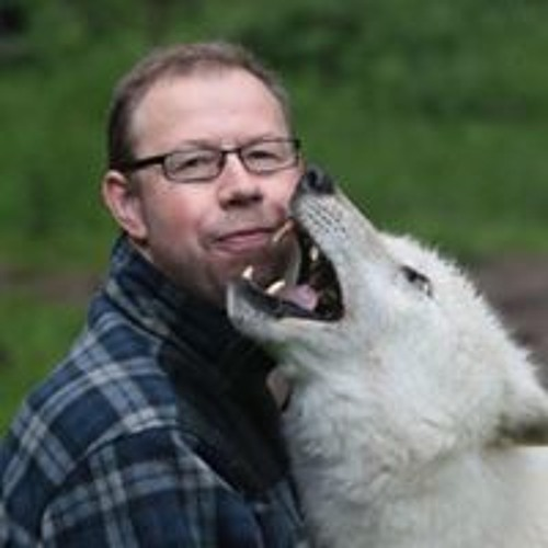 Michael Ricco's avatar