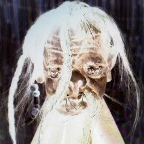 GOMPA's avatar