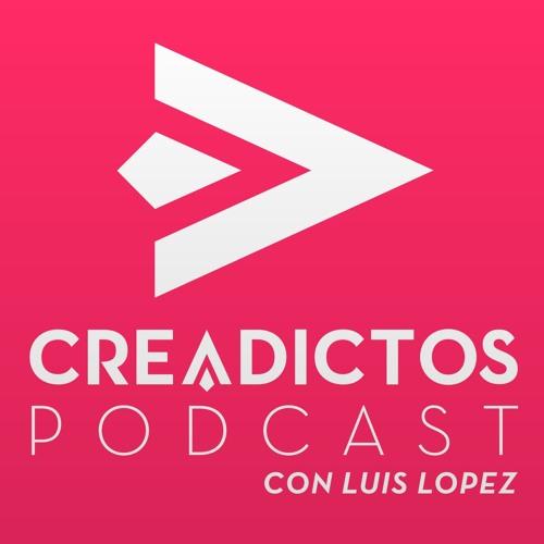 Creadictos's avatar