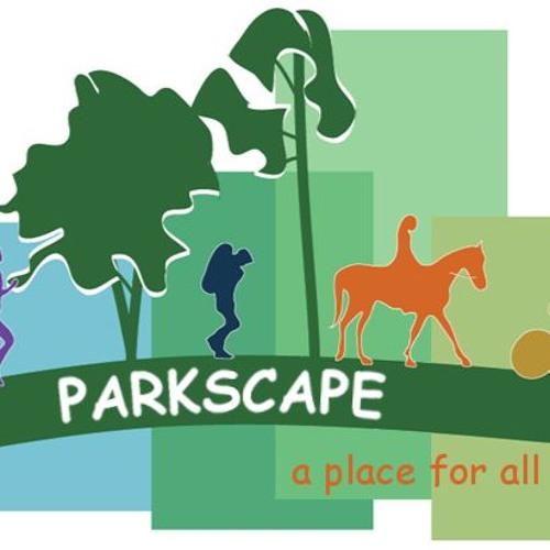 Parkscape's avatar