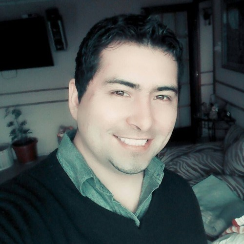 Dj Eduardo Diaz's avatar