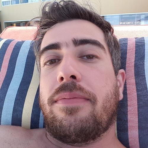 Pierre Cockenpot's avatar