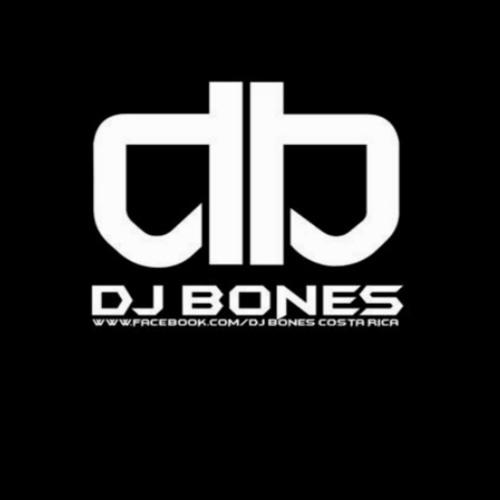 DjBones Costa Rica's avatar