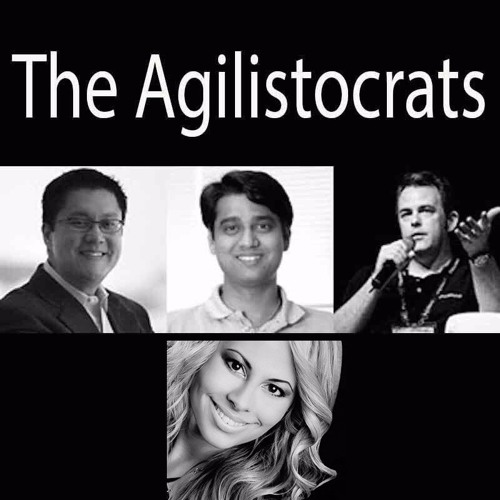 The Agilistocrats!'s avatar