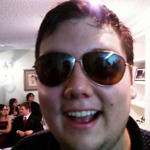 Troy Heesch's avatar
