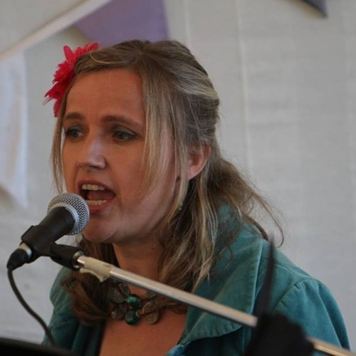 Magdalena Atkinson's avatar