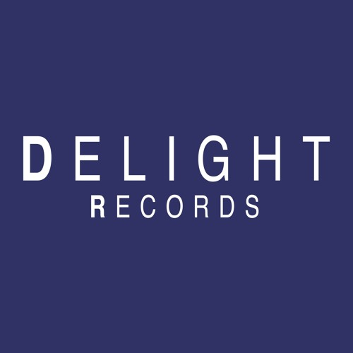 Delight Records's avatar
