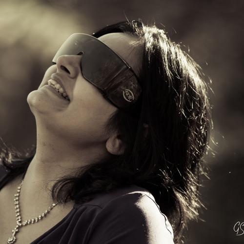 Amla Inspires's avatar