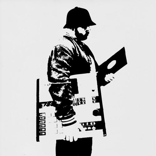 Soul One's avatar