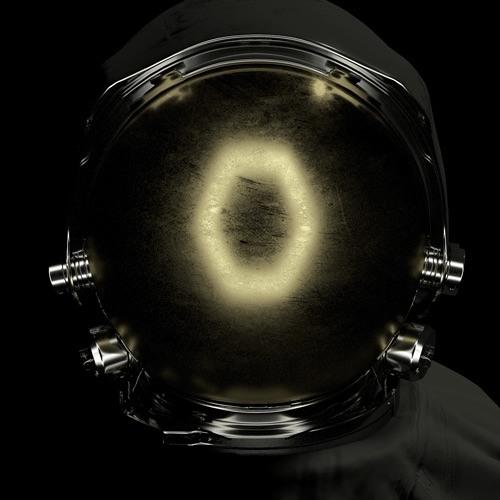 Paul Christopher Greene's avatar