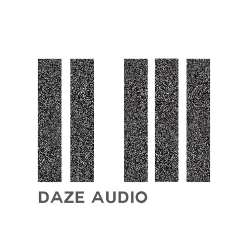 Daze Audio's avatar