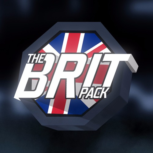 Coming soon: The Brit Pack with Simon and Sandhu