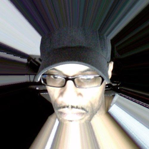 MixMasterHak's avatar