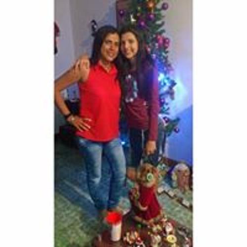 Marcela GGG's avatar