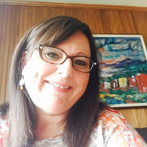Lisa Canning's avatar