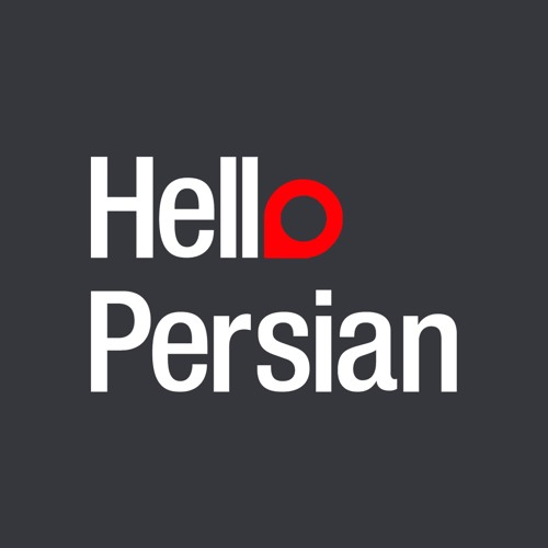 HelloPersian's avatar