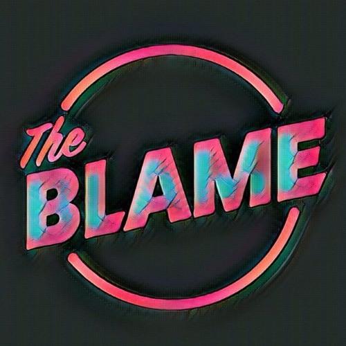 The Blame's avatar