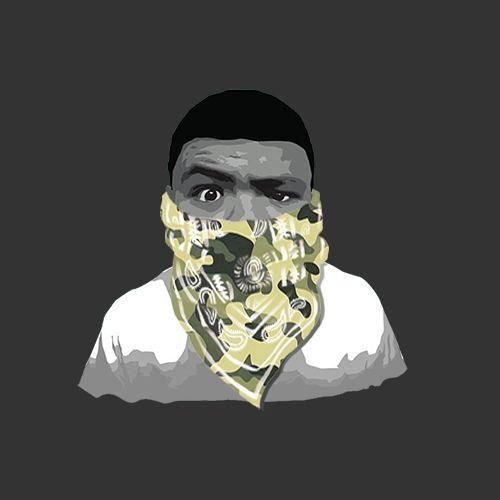 Migo Señires's avatar