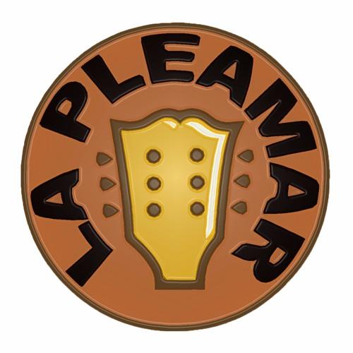 LA PLEAMAR's avatar