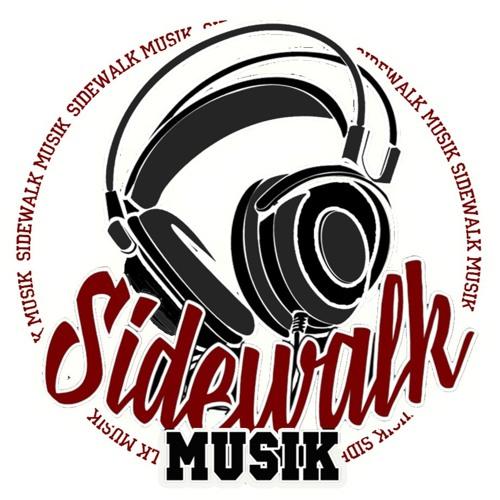 Sidewalk musik production's avatar