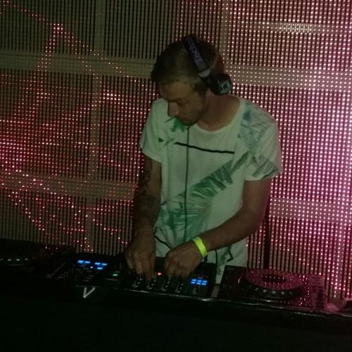 Markus Winkler's avatar