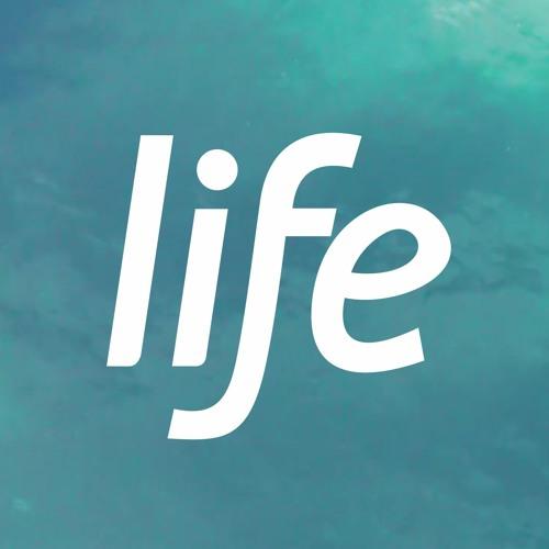 IglesiaLife's avatar
