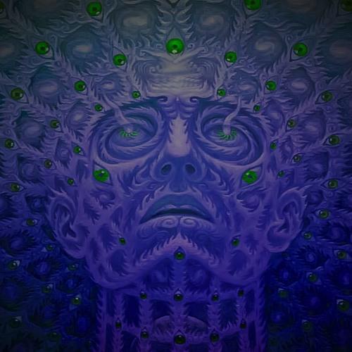 CThorn's avatar